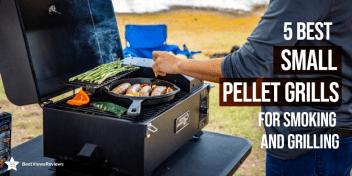 small-pellet-grill
