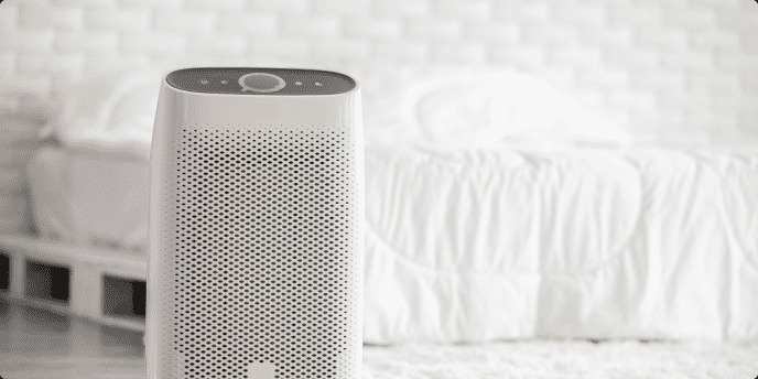 are air purifiers really necessary