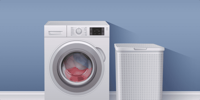 compact-dryers