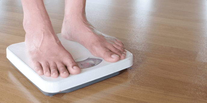 analog-and-digital-weighing-scale