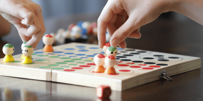organizing-your-board-games