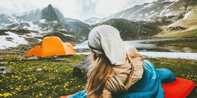 camping-essentials