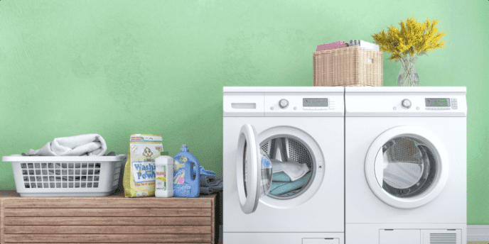 compact-washers-and-dryers