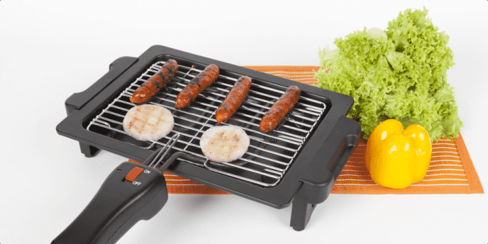 electric-griddles