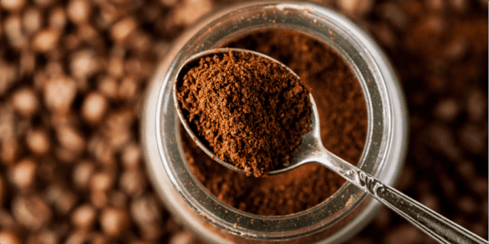 how-to-grind-coffee