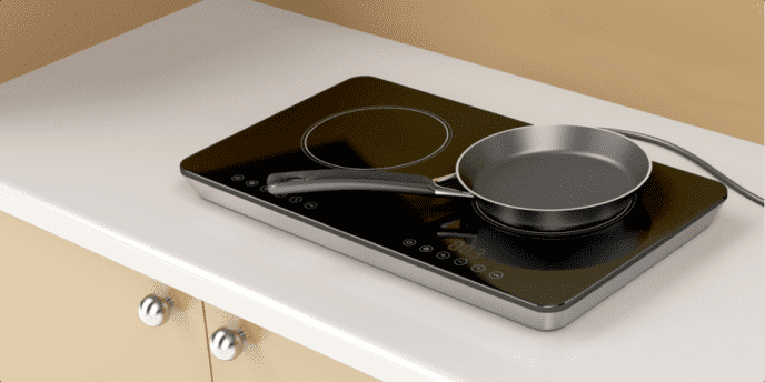 induction-or-electric-cooktops