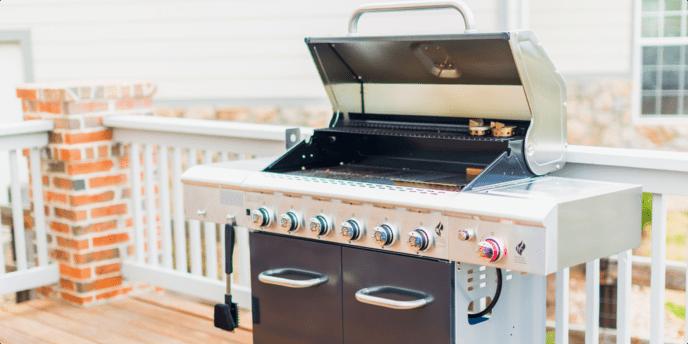 propane grills vs natural grills