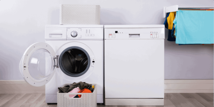 side-by-side-or-stacked-washers-and-dryers