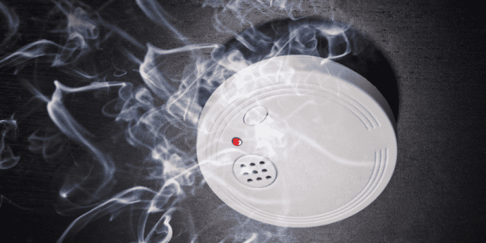 smoke detectors faq
