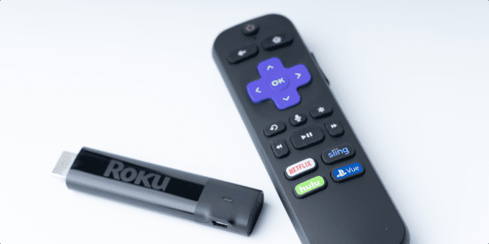 Roku TV vs Smart TV