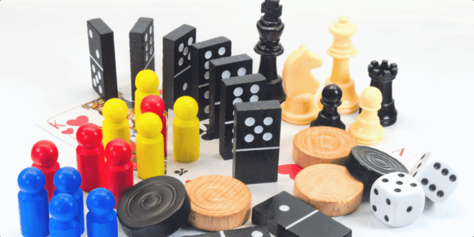 top-10-board-games