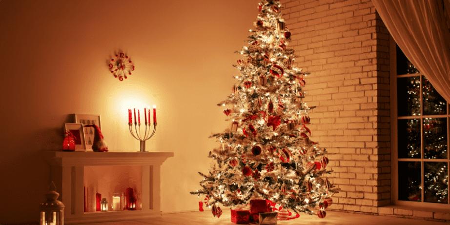 Best Christmas Trees