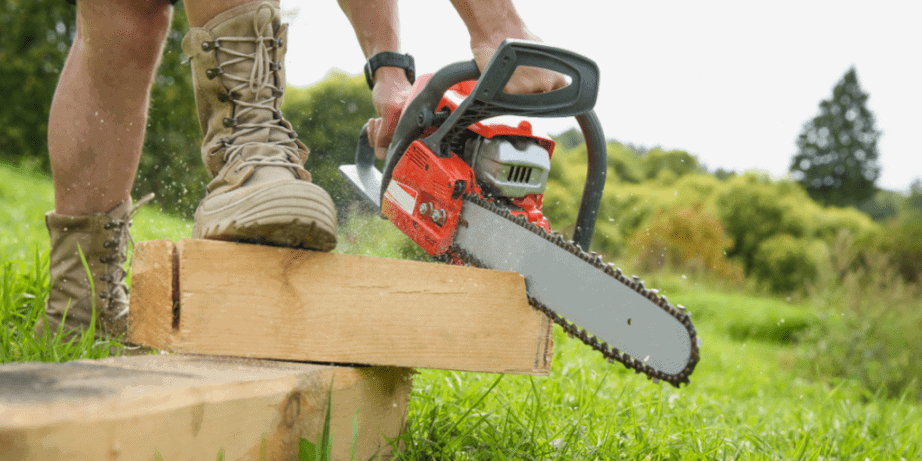 best-echo-chainsaws-review