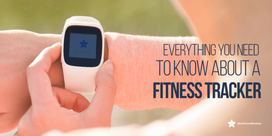 Everything about fitness trackers