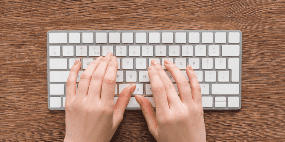 How to Install a Wireless Keyboard