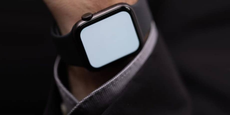 investing in a smartwatch