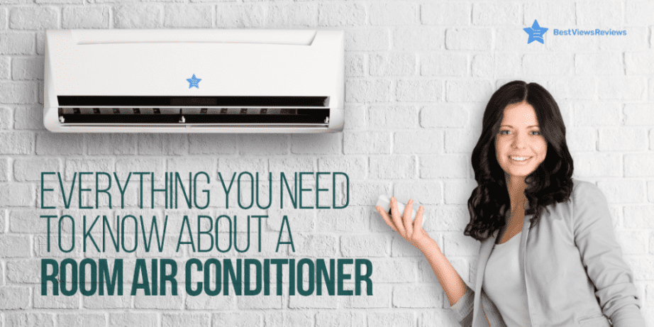 everything about room air conditioners