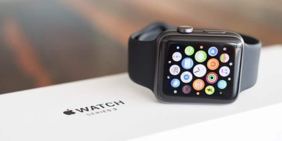 best apple watch