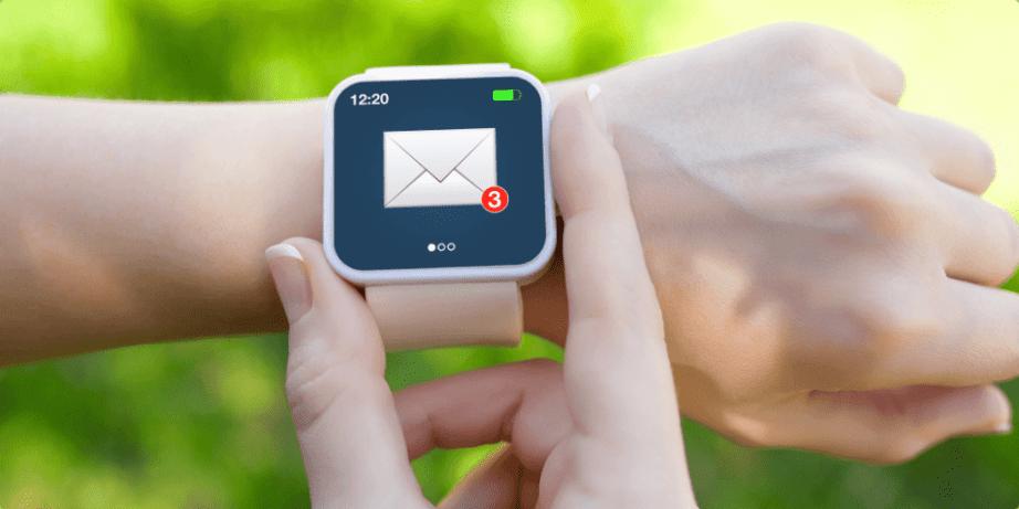 hybrid smartwatches