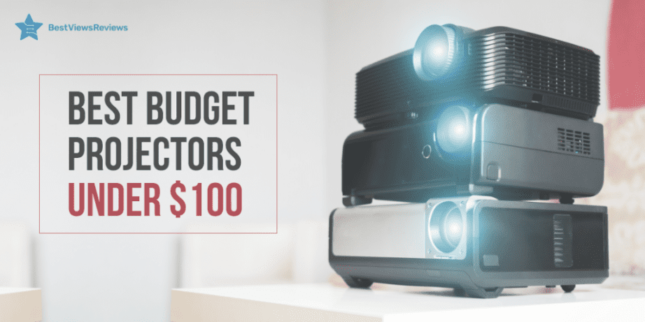 Best Budget Projector