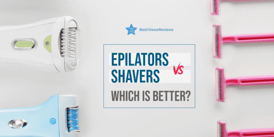 epilators-vs-shavers