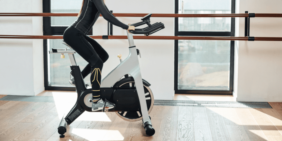 upright Exercise bike_ The Buying Guide