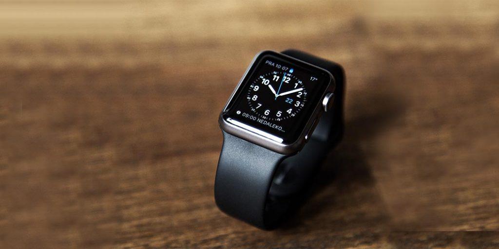 Budget smart watches