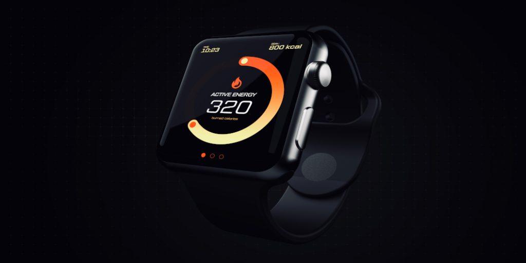 smartwatch buying guide