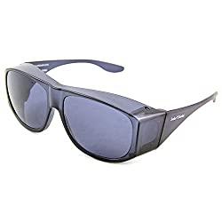 Sunglasses & Eyewear Accessories