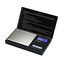 Test, Measure & Inspect
