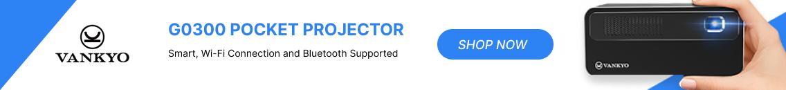 Vankyo_Projector alt