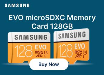 memory-card-readers alt